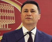Nikola Gruevski, bivši premijer Makedonije, zatražio politički azil u Mađarskoj