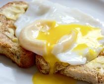 Doručak može i da sačuva život, kažu naučnici