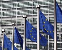 EU na Kosovu traži rasvetljavanje napada na Petrovića
