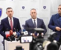Predizborno Kosovo: Koalicije kao nužnost
