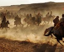 Šta su o Bitki na Bedru rekli orijentalisti i historičari nemuslimani