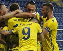 Fudbalska reprezentacija Kosova: Neporaženi u 15 mečeva idu na megdan Englezima