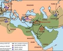 Ovo je zbunilo i naučnike: U Francuskoj otkriveni muslimanski grobovi stari više od 1.000 godina