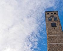 Sarajevska Sahat-kula jedinstvena je u svijetu po načinu na koji pokazuje vrijeme