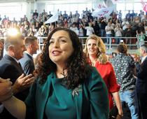 Amerikanci odlučili, Albin Kurti neće biti premijer Kosova, vladu će voditi Vjosa Osmani!?
