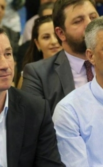 Kosovski zvaničnici osudili izjavu protiv Delavija