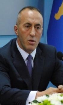 Haradinaj pozdravlja ideju za partijsko jedinstvo