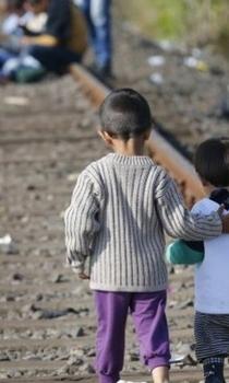 UNICEF: U svijetu prošle godine umrlo 6,3 miliona djece
