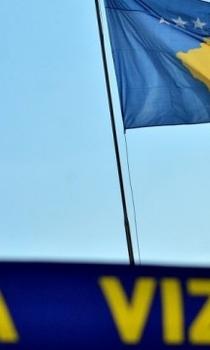 U maju EU delegacija na Kosovu, ocijeniće napredak posljednjeg uslova za liberalizaciju