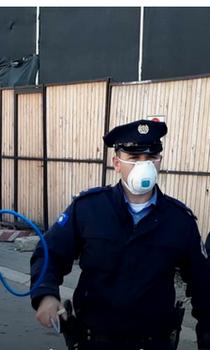 Kosovo: Zbog alergije obustavljena verifikacija glasova iz Srbije