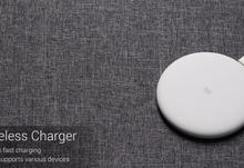 Xiaomi predstavio bežični punjač koji košta samo 15 dolara