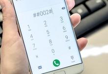SVAKI ANDROID IMA TAJNE KODOVE: Ukucajte OVE ŠIFRE i saznajte šta sve može vaš telefon!