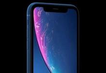 Prvi 5G iPhone sa Intel čipom stiže 2020. godine
