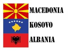 Albanija i Makedonija otkazale učešće na konferenciji zbog Kosova