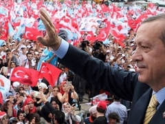 Kako je Erdogan povjedio na izborima a izgubio Istanbul i Ankaru