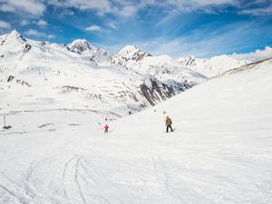 Italija i Bugarska najatraktivnije lokacije za zimovanje