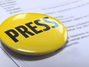 Napredak Kosova i pad Srbije na listi medijskih sloboda