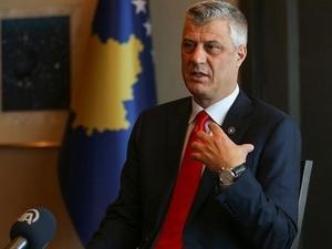 Izaći ćemo s rezultatima koji će zadati glavobolju mnogima na Kosovu i u Beogradu