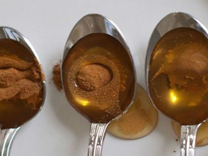 Čak i doktori zapanjeni: Evo šta se sve liječi ovim narodnim receptom…