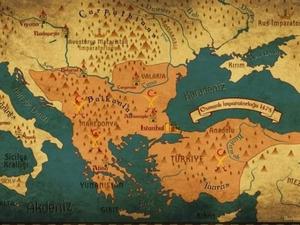 Kada je Mehmed Fatih umro u cijeloj kršćanskoj Evropi su tri dana zvonila crkvena zvona u znak slavlja i radosti