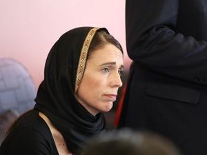 Premijerka Novog Zelanda: Emitirat ćemo ezan i stvoriti sigurno okruženje za muslimane