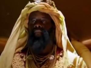 Najbogatiji čovjek u povijesti svijeta bio je muslimanski vladar