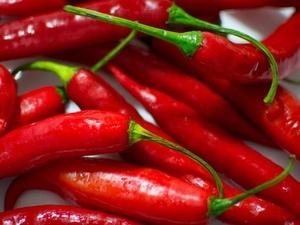 Ljute papričice, najzdravija namirnica svijeta: Liječi čak 10 bolesti i čini čuda za čir na želucu!