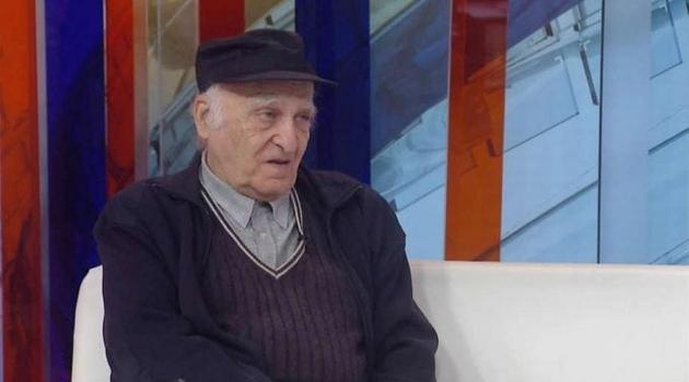 Filip David: Izjava o Miloševiću baca pravo svetlo na Vučića
