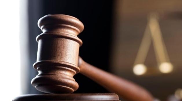 10 najbizarnijih zakona na svetu
