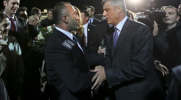 Analitičar: Tači je upravo objavio rat Haradinaju