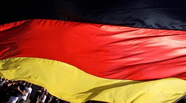 U Nemačkoj ove godine rođeno 30.000 migrantskih beba