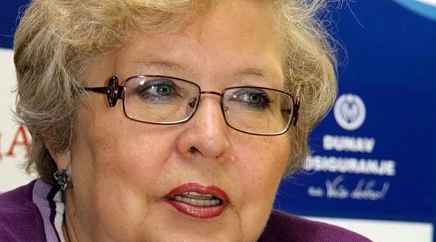 JELENA GUSKOVA: Vučić je odavno doneo odluku o Kosovu, ostaće upamćen kao predsednik koji se odrekao zemlje predaka