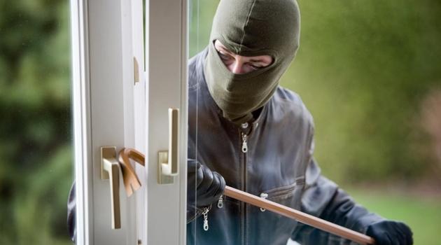 Identifikovani i uhapšeni kradljivci radnji u regionu Župe