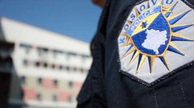 Štimlje: Jedanaestogodišnjak pobegao kidnaperima