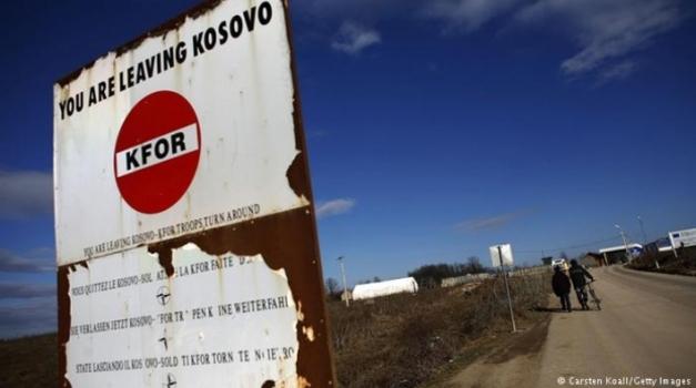 Srbija i Kosovo: Četiri scenarija raspleta