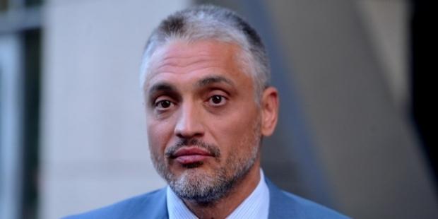 Jovanović: Priznati Kosovo, ući u Nato i u EU