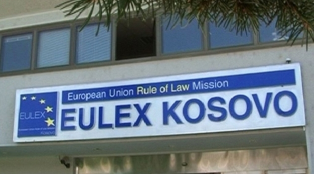 Nevećinske zajednice na Kosovu nezadovoljne radom Euleksa