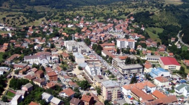 Goranci traže status distrikta za opštinu Gora