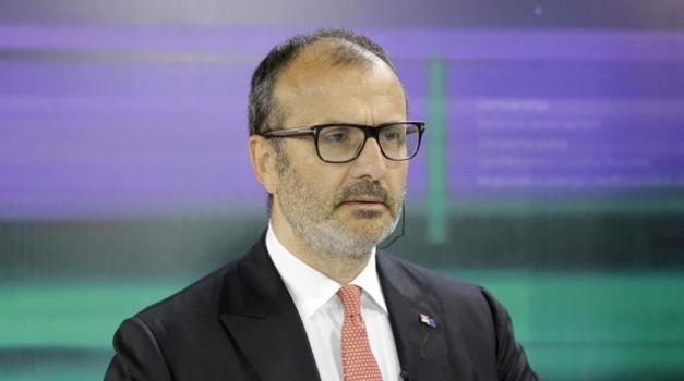 Fabrici: Sporazum sa Prištinom ne znači automatsko članstvo