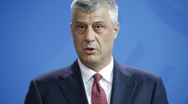 Tači: Kosovo će dobiti dobre vesti o viznoj liberalizaciji