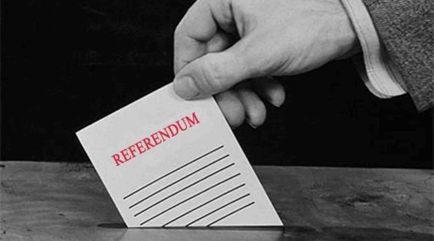 Резултат слика за referendum kosovo