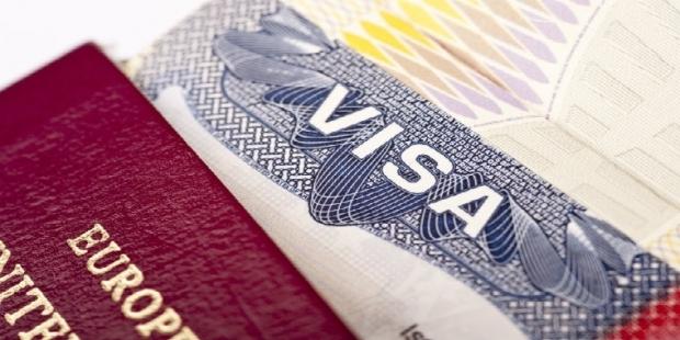 EP u četvrtak potvrđuje preporuku za viznu liberalizaciju