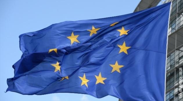 EU: Priština da objasni povećanje poreza