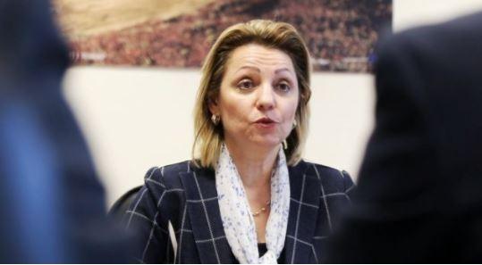 Kancelarija EU demantuje Pacollijevu: Nismo ni pomenuli rok za liberalizaciju!