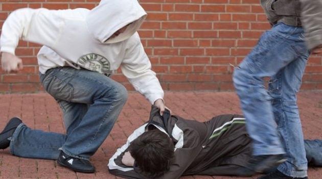 Pretučena dva mladića albanske nacionalnosti u Novom Sadu, jedan životno ugrožen