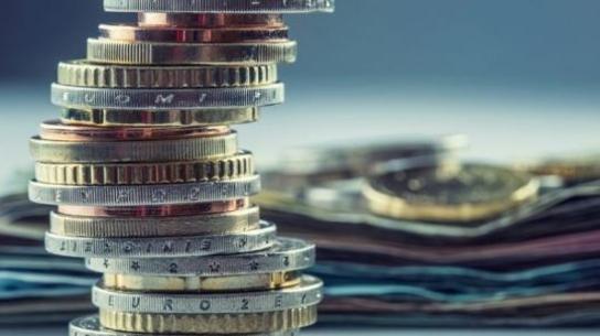 Kosovska ekonomija će porasti do 4,4%