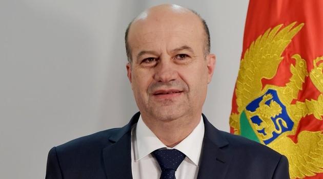 Husović: Ne odustajemo od polumjeseca na zastavi