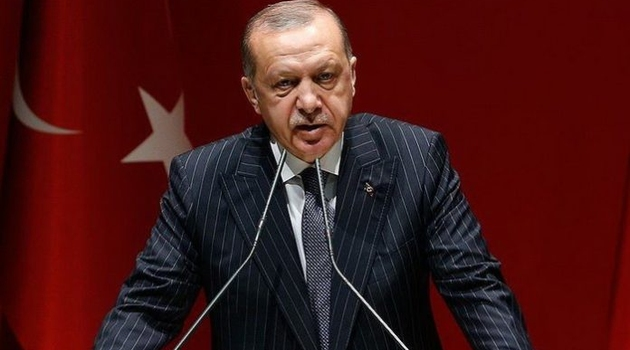 Kako su Erdoanovi inat i samovolja doveli Tursku do ruba egzistencije