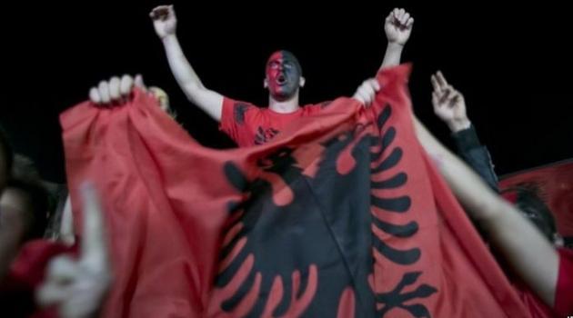 Da li će EU dopustiti ukidanje granica između Kosova i Albanije