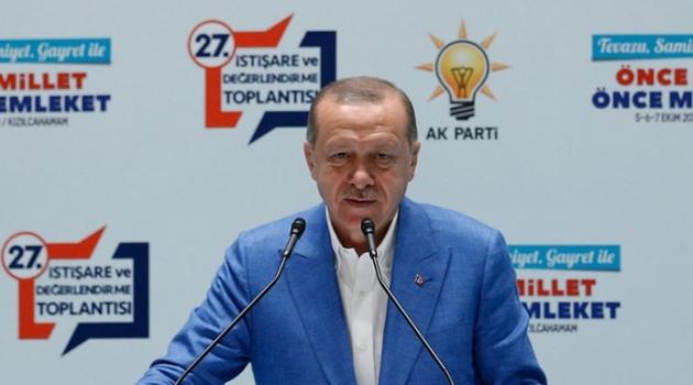 Nema eksploatacije resursa u Mediteranu bez Turske